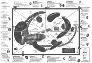 UtnePoliticalLandscapeNov-Dec1991